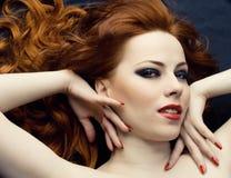 Beleza Imagens de Stock