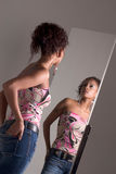 Beleza & vaidade Imagens de Stock