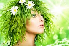 Beleza bio fotos de stock royalty free