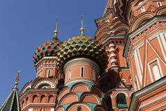 Beleza da arquitetura velha Foto de Stock Royalty Free