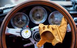 A beleza dos volantes foto de stock royalty free