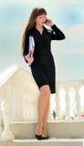 Beleza e negócio fotos de stock royalty free