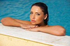 Beleza na associação fotos de stock royalty free