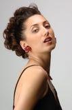 Beleza natural Fotografia de Stock Royalty Free