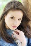 Beleza natural Foto de Stock Royalty Free