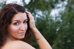 Beleza natural Imagens de Stock Royalty Free
