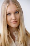 Beleza natural do close up fotos de stock royalty free