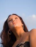 Beleza nova Fotos de Stock