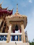 belfry Стоковое фото RF