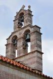 belfry Imagem de Stock