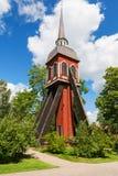 belfry Fotos de Stock Royalty Free