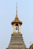 belfry Royalty-vrije Stock Afbeeldingen