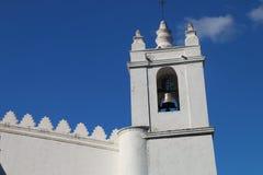 belfry Stockfotografie