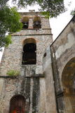Belfry I Stockbilder
