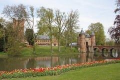 België, Brussel Royalty-vrije Stock Foto's