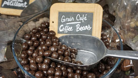 Belgian chokolate Royalty Free Stock Image