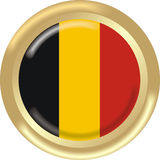 Belgium Royalty Free Stock Photography