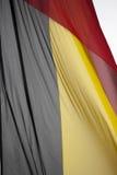 Belgium flag Royalty Free Stock Photo