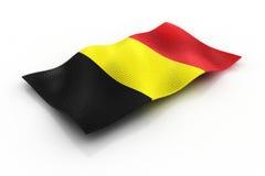 Belgium Royalty Free Stock Image