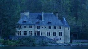 Belgium Royalty Free Stock Photos