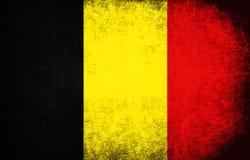 Belgium Stock Photos
