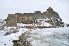 Belgorod-Dnestrovskiy fotos de archivo