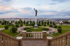 Belgorod, Russia