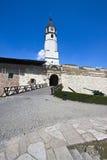 belgrade Сербия Стоковое фото RF