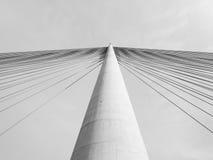 Belgrade Stock Photography