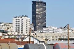 Belgrade Stock Images