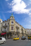 Belgrade, Serbia Stock Image