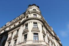 Belgrade, Serbie photo libre de droits