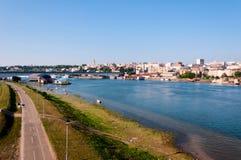 Belgrade Stock Photos