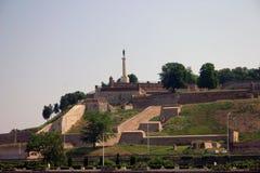 Belgrado Fotos de Stock