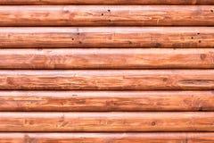 Beli deski tekstury drewniany tło Zdjęcie Royalty Free