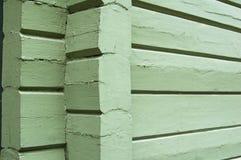 beli domowa ściana Zdjęcie Stock
