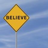 Believe Stock Photos