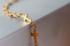 Believe. Hope. Faith. Pray Stock Photo
