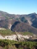 Belintash, Bulgaria Imagenes de archivo