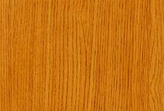 Beliso Oak wooden texture Royalty Free Stock Photo