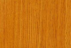 Beliso Oak wooden texture. Texture of polished Beliso oak wooden piece Royalty Free Stock Photo