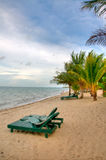 Belize Photographie stock
