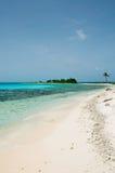 Belize Photographie stock libre de droits