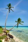 Belize Lizenzfreie Stockbilder