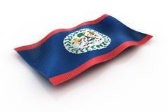 Belize Royalty Free Stock Photos