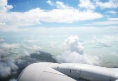 Belize lot zdjęcie stock