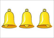 Bell Stockfotos