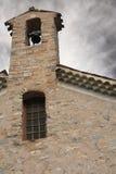 Bell Imagens de Stock