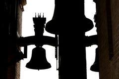 Bell Lizenzfreies Stockfoto