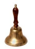 Bell Fotografia de Stock Royalty Free